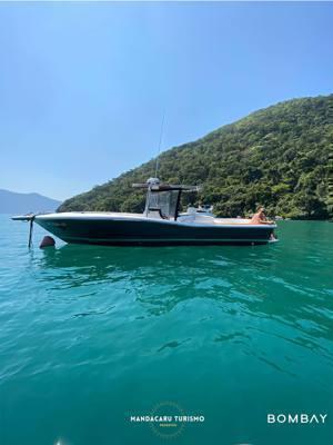 58/alugar charter 8 lancha ilhabela sp litoral norte 614 7760