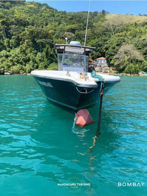 58/alugar charter 8 lancha ilhabela sp litoral norte 614 7761