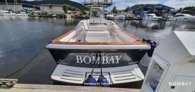 58/alugar charter 8 lancha ilhabela sp litoral norte 614 776