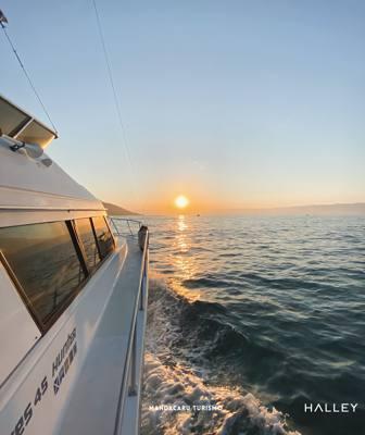 58/alugar charter 45 lancha ilhabela sp litoral norte 539 7570