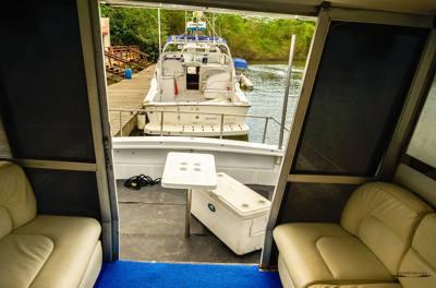 605/alugar charter 38 lancha sao sebastiao sp litoral norte 88 7771
