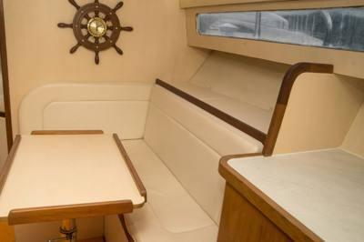 605/alugar charter 38 lancha sao sebastiao sp litoral norte 88 777