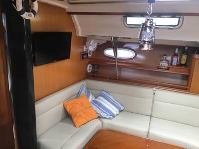 664/alugar charter 45 veleiro ubatuba sp litoral norte 577 7548