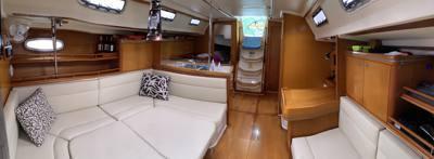 664/alugar charter 45 veleiro ubatuba sp litoral norte 577 7551