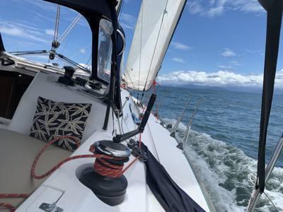 664/alugar charter 45 veleiro ubatuba sp litoral norte 577 755
