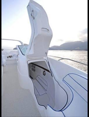 693/alugar charter 31 lancha none   630 5839