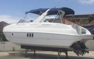 693/alugar charter 31 lancha none   630 5843