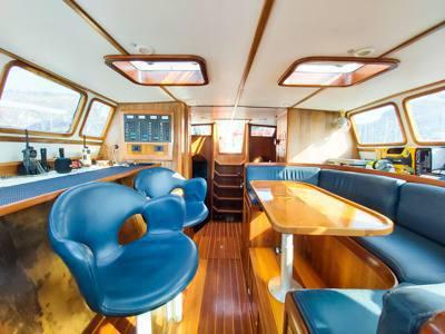 alugar charter 55 veleiro angra dos reis rj costa verde 581 648