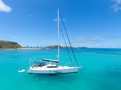 alugar charter 55 veleiro angra dos reis rj costa verde 581 790