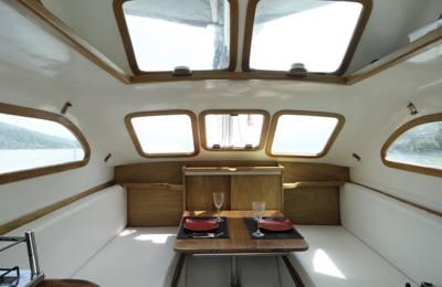 831/alugar charter 3 veleiro  sp none 585 4094
