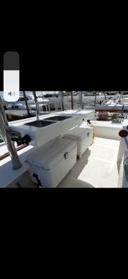831/alugar charter 3 veleiro  sp none 585 4098