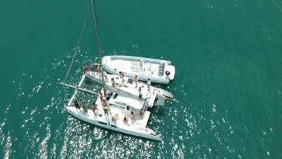 831/alugar charter 3 veleiro ilhabela sp litoral norte 585 854