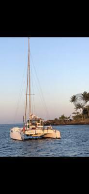 831/alugar charter 3 veleiro ilhabela sp litoral norte 585 8545
