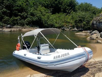 855/alugar charter 18 bote ilhabela sp litoral norte 587 6667