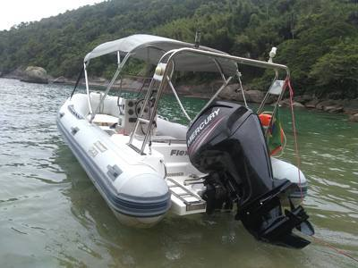 855/alugar charter 18 bote ilhabela sp litoral norte 587 6668