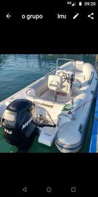 855/alugar charter 18 bote ilhabela sp litoral norte 587 6669