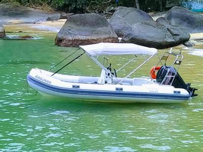 855/alugar charter 18 bote ilhabela sp litoral norte 587 6670