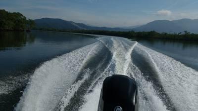 855/alugar charter 18 bote ilhabela sp litoral norte 587 6671