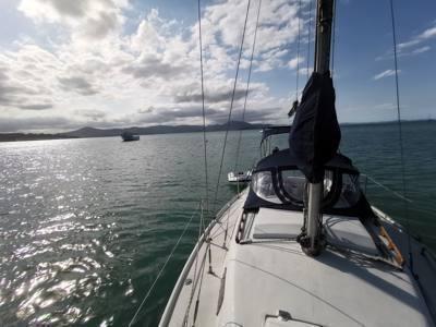 015/alugar charter 25 veleiro florianopolis sc none 596 9152