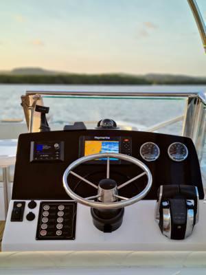 21/alugar charter 27 lancha praia dos carneiros pe nordeste 604 7949