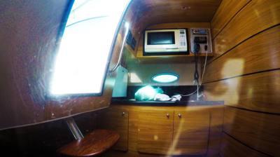 274/alugar charter 5 lancha ubatuba sp litoral norte 682 7265