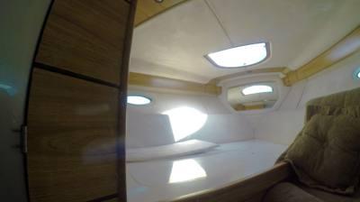 274/alugar charter 5 lancha ubatuba sp litoral norte 682 7266
