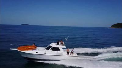 274/alugar charter 7 lancha ubatuba sp litoral norte 61 6005