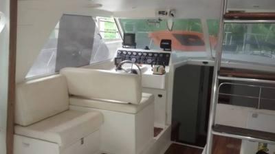 274/alugar charter 7 lancha ubatuba sp litoral norte 61 6008
