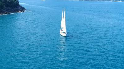 287/alugar charter 52 veleiro ubatuba sp litoral norte 647 7476