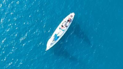287/alugar charter 52 veleiro ubatuba sp litoral norte 647 7477