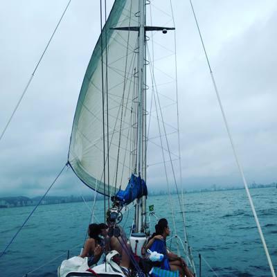 287/alugar charter 52 veleiro ubatuba sp litoral norte 647 7478