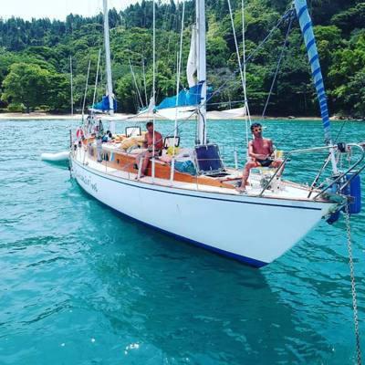 287/alugar charter 52 veleiro ubatuba sp litoral norte 647 7479