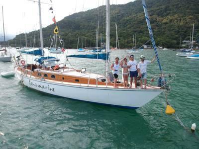 287/alugar charter 52 veleiro ubatuba sp litoral norte 647 7480