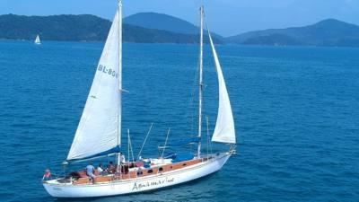 287/alugar charter 52 veleiro ubatuba sp litoral norte 647 7481