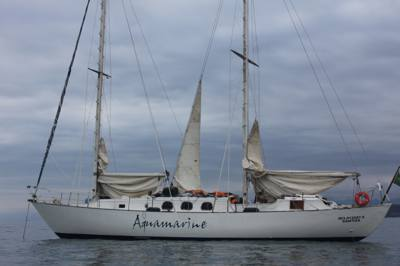 287/alugar charter 52 veleiro ubatuba sp litoral norte 678 7470