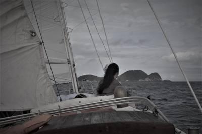 287/alugar charter 52 veleiro ubatuba sp litoral norte 678 7471
