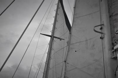 287/alugar charter 52 veleiro ubatuba sp litoral norte 678 747