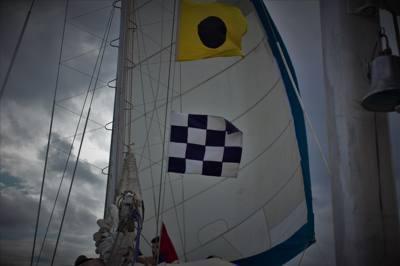 287/alugar charter 52 veleiro ubatuba sp litoral norte 678 7475