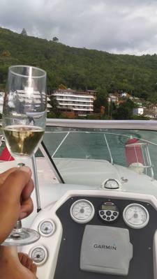 70/alugar charter 27 lancha portobelo sc none 800 914