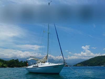 70/alugar charter 2 veleiro angra dos reis rj costa verde 620 8141