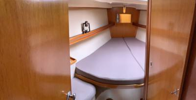 70/alugar charter 45 veleiro ubatuba sp litoral norte 577 7546