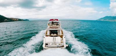 70/alugar charter 76 lancha sao sebastiao sp litoral norte 774 898