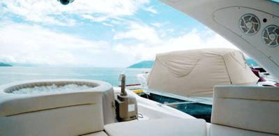 70/alugar charter 76 lancha sao sebastiao sp litoral norte 774 899