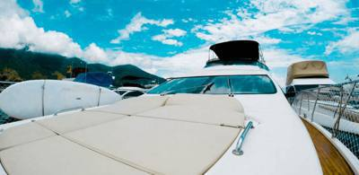 70/alugar charter 76 lancha sao sebastiao sp litoral norte 774 8940