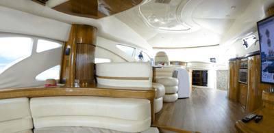 70/alugar charter 76 lancha sao sebastiao sp litoral norte 774 8941