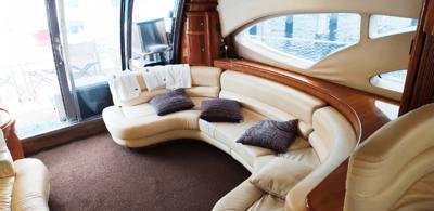 70/alugar charter 76 lancha sao sebastiao sp litoral norte 774 8942