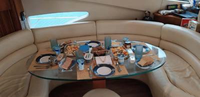 70/alugar charter 76 lancha sao sebastiao sp litoral norte 774 8944
