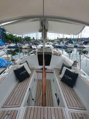 458/alugar charter 2 veleiro angra dos reis rj costa verde 620 1001