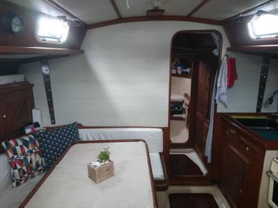 458/alugar charter 2 veleiro angra dos reis rj costa verde 620 1004