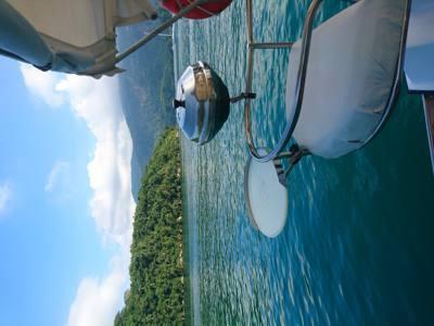 458/alugar charter 2 veleiro angra dos reis rj costa verde 620 1005